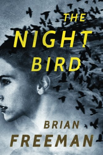 The Night Bird (Frost Easton) pdf epub