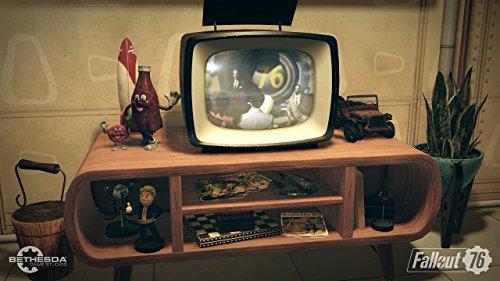 51NCcwDYvTL - Fallout 76 Tricentennial Edition - PC