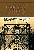 Tho' S, R. Augusta Hammond, 1493155377