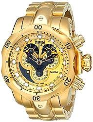 INVICTA Watches 51NCdY5Ad-L._SL250_
