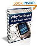 Why You Need Mobile Ready Websites Joel Stevenson