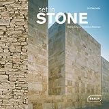 Set in Stone, Dirk Meyhoefer, 3037680083