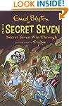 7: Secret Seven Win Through