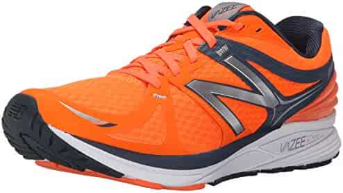 check out 65188 b0854 New Balance Mens Vazee Prism Running Shoe