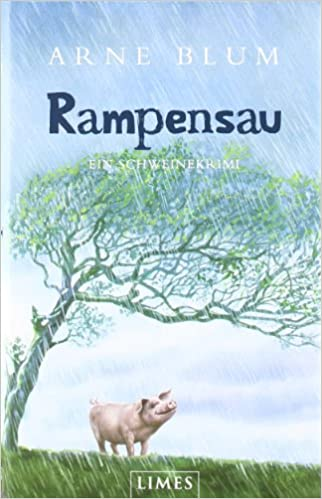 https://www.buecherfantasie.de/2019/03/rezension-rampensau-von-arne-blum.html