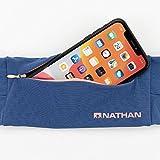 Nathan Running Belt – The Zipster Lite – Waist