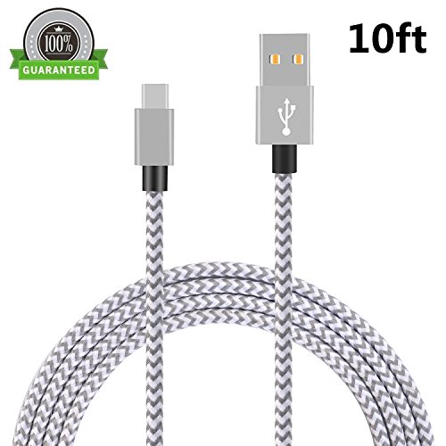 Asstar Braided Cord usb Charging Oneplus product image