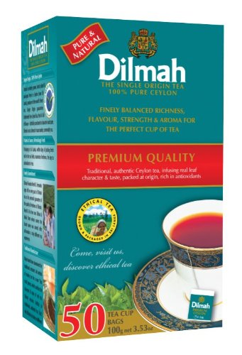 dilmah-premium-100-pure-ceylon-tea-50-count-tea-bags-pack-of-6