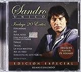 Unico by Sandro (2010-01-15)