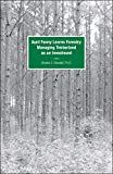 Aunt Fanny Learns Forestry: Managing Timberland as