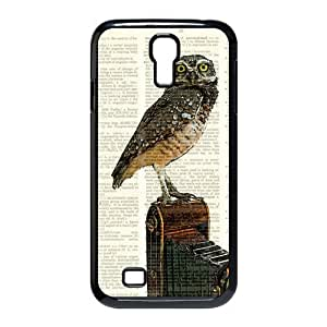 Mystic Zone Dictionary Cover Case for SamSung Galaxy S4 I9500