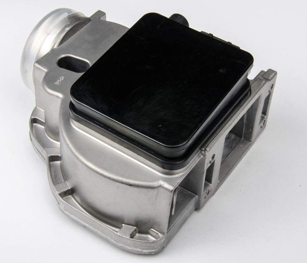 Xiaofang 0280202202 0280202210 Air Flow Sensor Maf for Peugeot 309 1.9i 16v Alfa Spider 115 164 2.0 T.S 0 280 202 202 210 0986280004 Nuovo