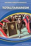Totalitarianism, Linda Cernak, 1617147958
