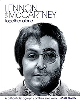 Image result for john lennon playboy interview