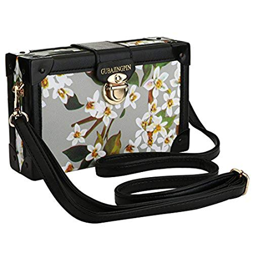 Fashion Designer for Purse Women Clutch Crossbody Evening White Bag Handbags Shoulder Bear qqwIr