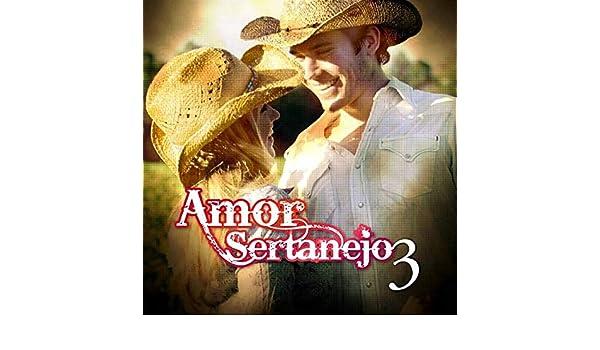 Sertanejo universitário by vários artistas on amazon music.