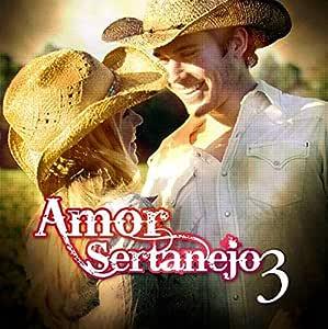 Baixar edson & hudson cd escândalo de amor | portal sertanejo.
