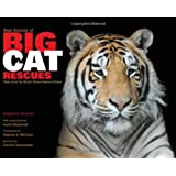 amazon com saving the big cats the exotic feline rescue center