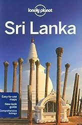 Sri Lanka (Country Regional Guides)