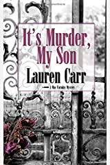 It's Murder, My Son (A Mac Faraday Mystery) Paperback
