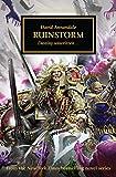 Ruinstorm (The Horus Heresy)