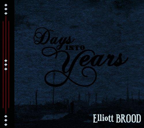 Days-Into-Years-Vinyl-LP