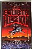 Fourth Horseman, Alan Nourse, 0523424329