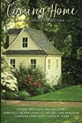 Coming Home - A Tiny House Collection Paperback