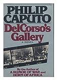 DelCorso's Gallery, Philip Caputo, 0030582776