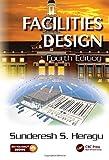 Facilities Design 4th Edition