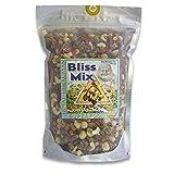 Divine Organics Bliss Mix, 4 lb