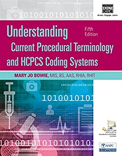 Understanding procedural coding a worktext with premium website understanding current procedural terminology and hcpcs coding systems spiral bound version sciox Choice Image