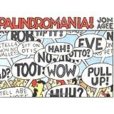 Palindromania! (Sunburst Books)