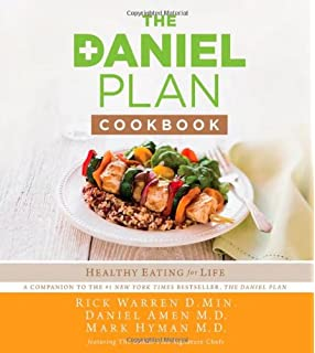 The Ultimate Guide To The Daniel Fast Kristen Feola 0025986331177