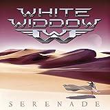 Serenade by White Widdow