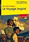 Le Voyage inspiré par Noguès