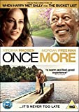 Once More [DVD]