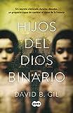 Hijos Del Dios Binario (SUMA)