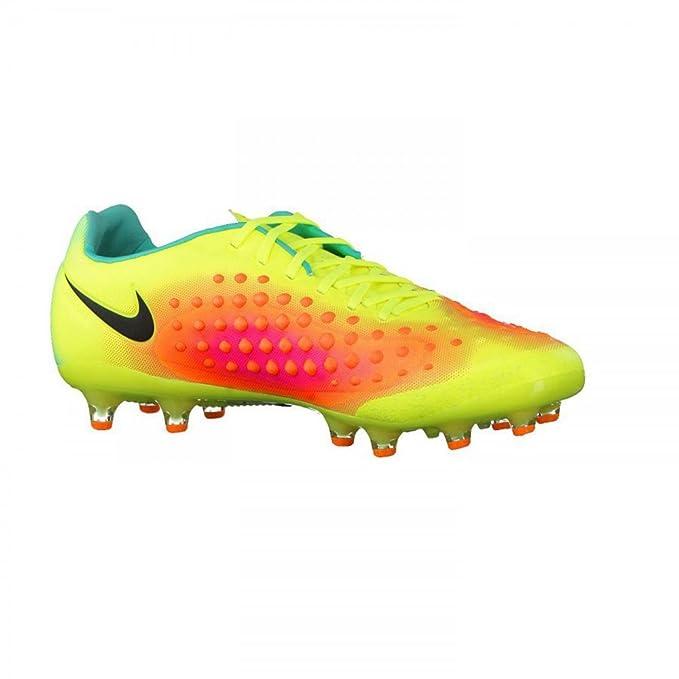 f693361a0c69 Amazon.com  Nike Magista Opus II (AG-Pro)  Shoes