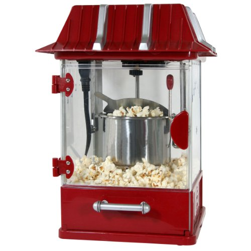 table top popcorn - 5