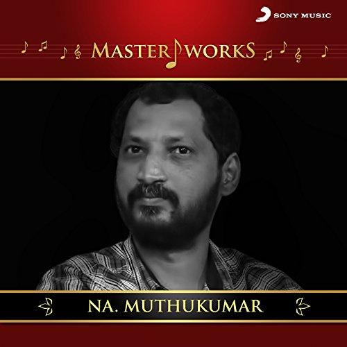 Dholida dhol dhimu dhimu by kishore manraja on amazon music.