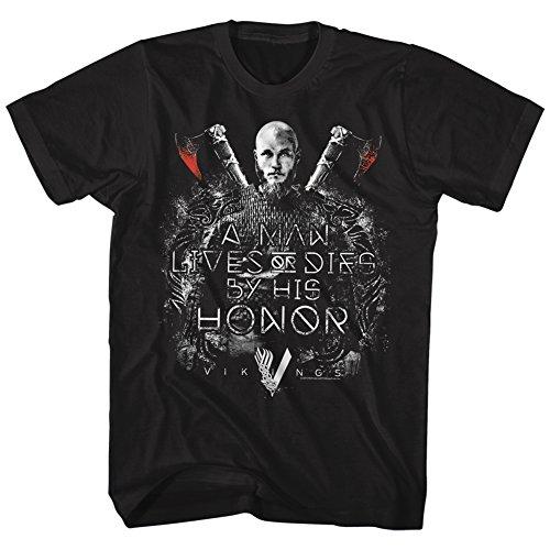 Noir shirt Opaque 2bhip T Courtes Manches Homme zYOBPn