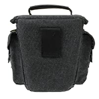 Evecase Camera Case from Evecase