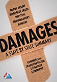 Damages: A State By State Summary