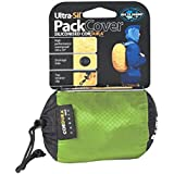 Sea to Summit SN240 Ultra-Light Siliconized Cordura Pack Cover