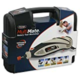 Chicago Power Tools 63553 Multi Mate Rotary Tool