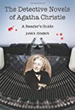 The Detective Novels of Agatha Christie, James Zemboy, 0786439149