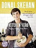 Kitchen Hero, Donal Skehan, 0007383029