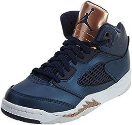 jordans shoes for baby boys