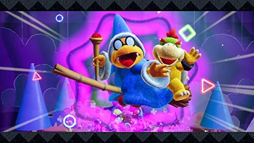 51NCw0iLxoL - Yoshi's Crafted World - Nintendo Switch
